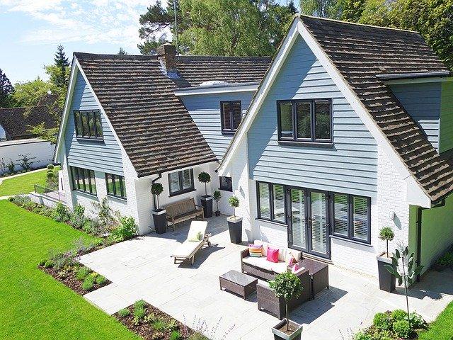 כשקונים בית חדש חשוב לזכור להוסיף לעלויות גם את הניקיון בבית החדש